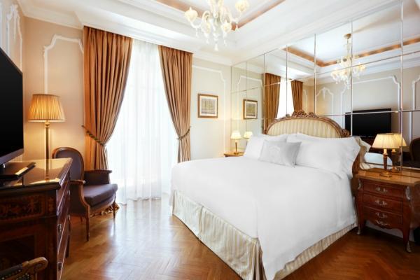 King George Hotel photo