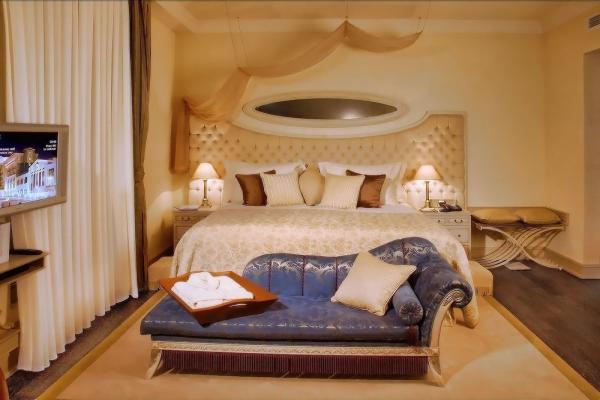 Excelsior Hotel Baku фото