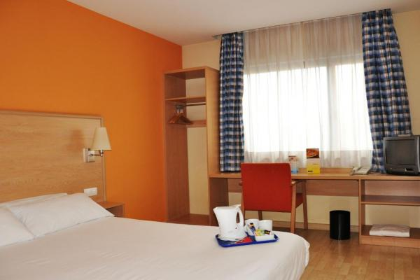 Travelodge L´Hospitalet photo