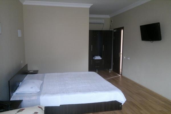 """Отель """"Егриси"""" фото"""