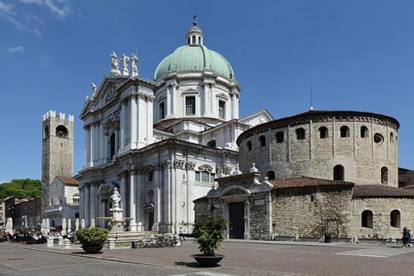 Brescia photo