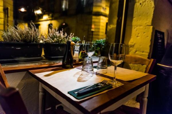 Capperi-Pizzaioli Italiani фото