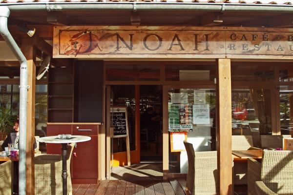 Cafe Noa фото
