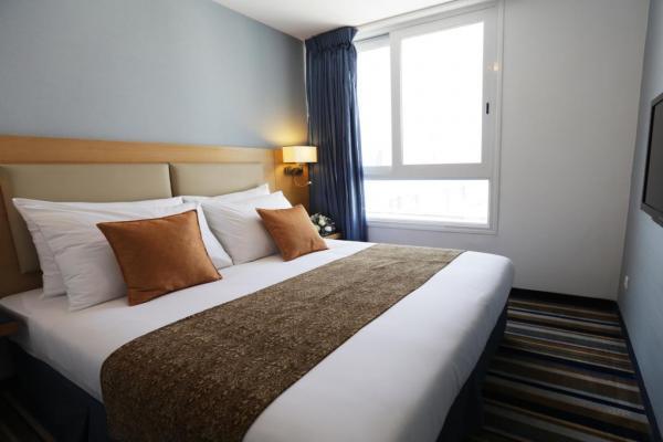 Astral Palma Hotel фото