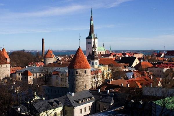Estonia photo