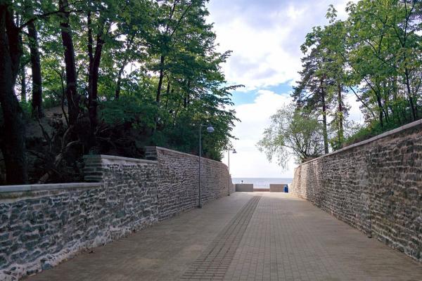 Narva-Joesuu photo