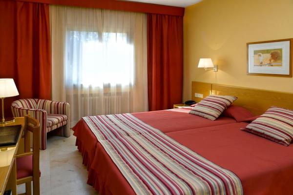 Hotel Costabella фото