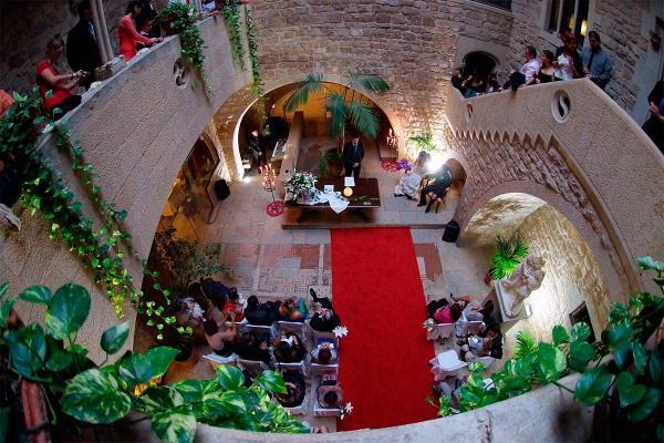 RV Hotel Palau Lo Mirador photo