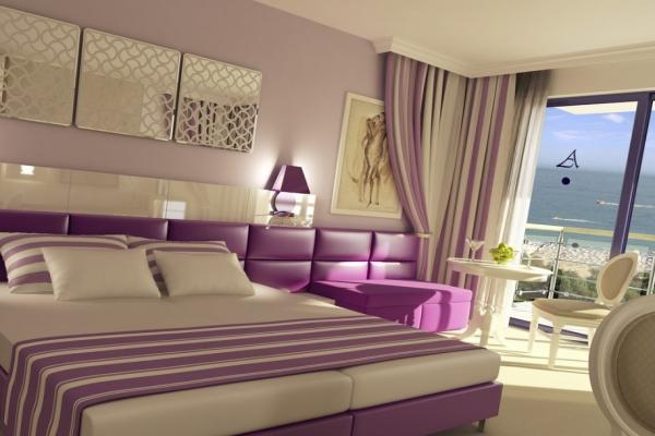 Grifid Hotel Arabella photo