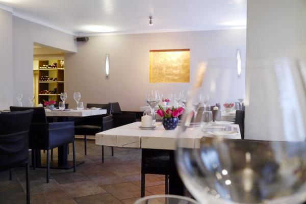 Philipps Restaurant фото