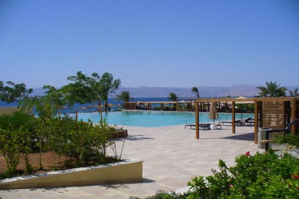 Tala Bay photo