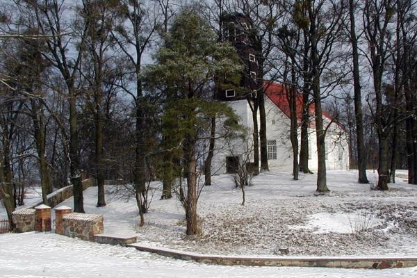 Museum K. Donelaitis photo