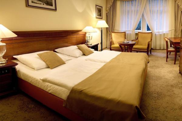 Hotel Romance Puskin фото