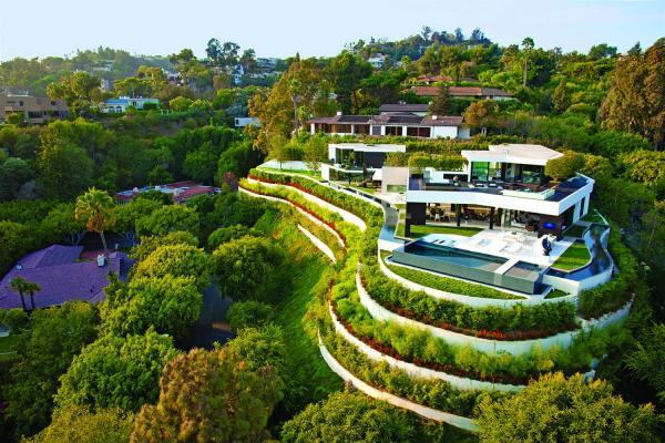Foto de Beverly Hills