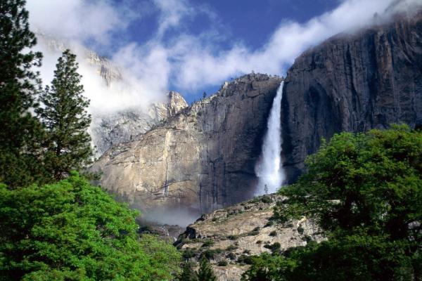 Foto de Yosemite