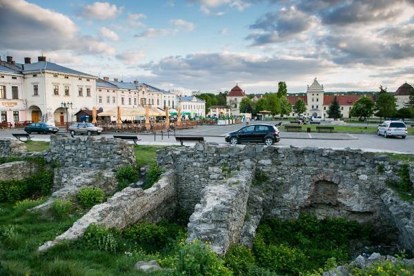 Jovkva photo