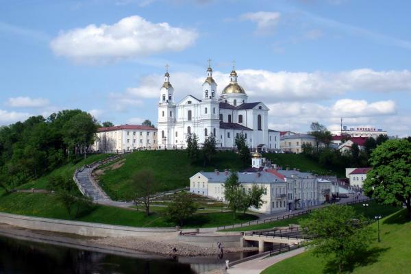 Vitebsk photo