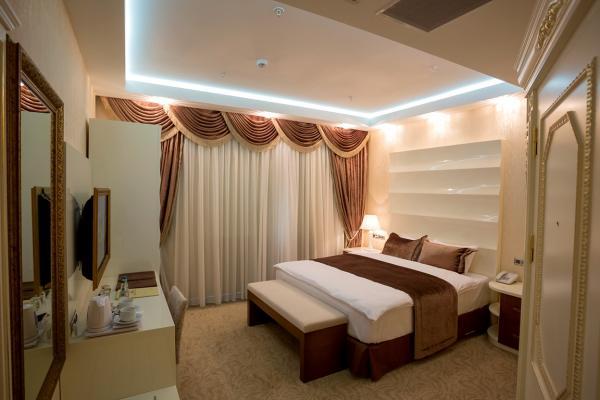 Room in Buta photo