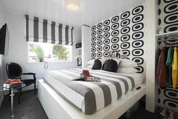 Riff Chelsea Hotel фото