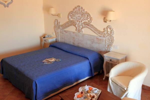 Alessandro Hotel photo