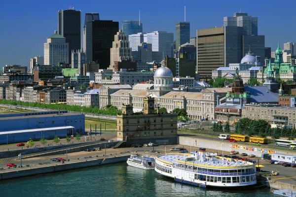Ottawa photo