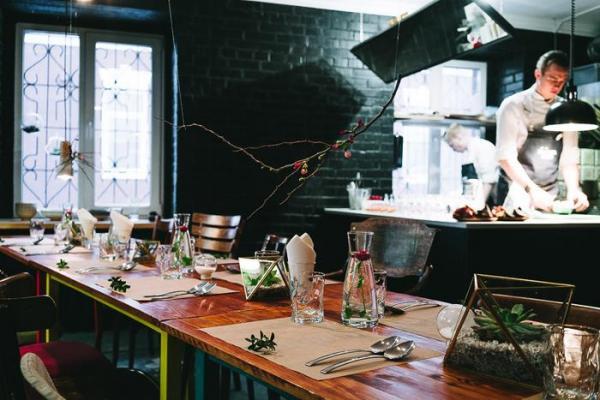 Mishka.food фото