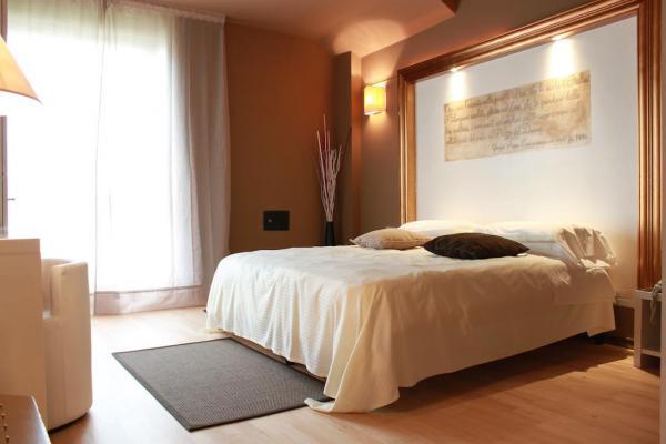Hotel Repubblica Marinara фото