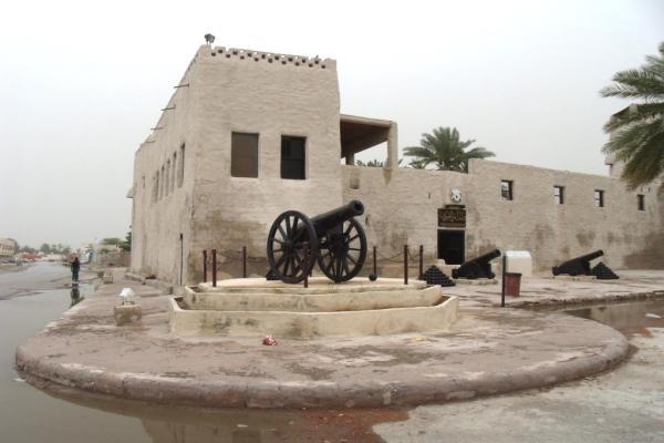 Национальный музей фото