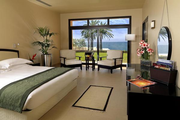Foto de Cove Rotana Resort Ras Al Khaimah