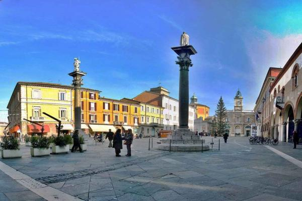 Ravenna photo