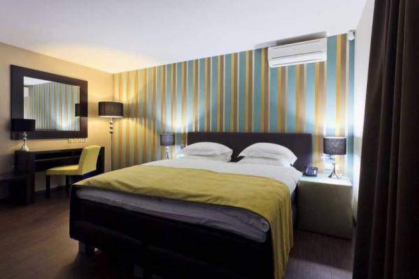 Hotel Graf Orlov Foto