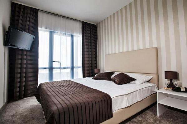 Hotel Jadran photo