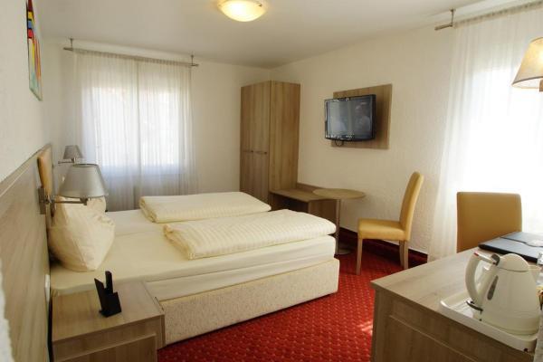 Filder-Post-Hotel photo