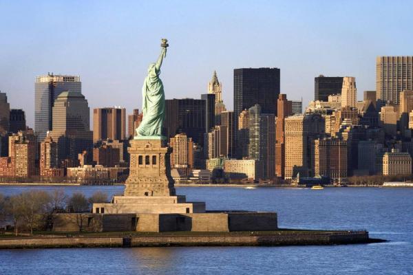 Foto de Estados Unidos
