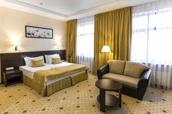 Atola Hotel photo