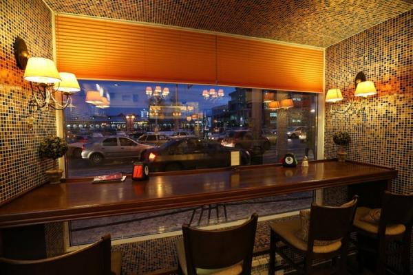 Kumpan Cafe photo