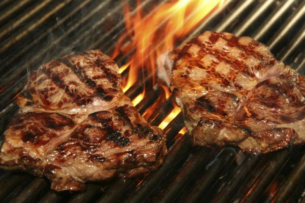 Havana Steak House photo