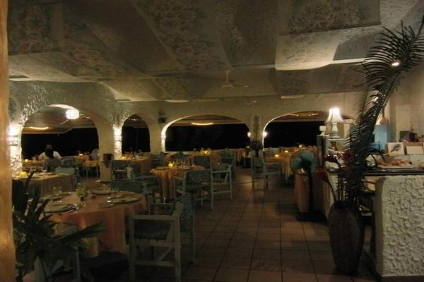 La Scala Restaurant photo