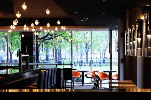 Bar Dupont фото