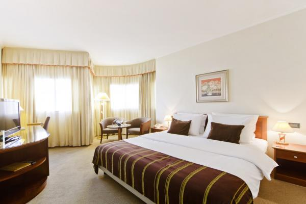 Foto del hotel Dubrovnik