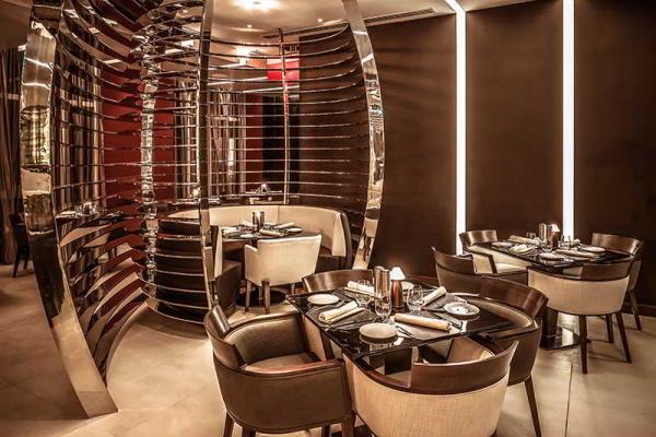 BOA Steakhouse photo