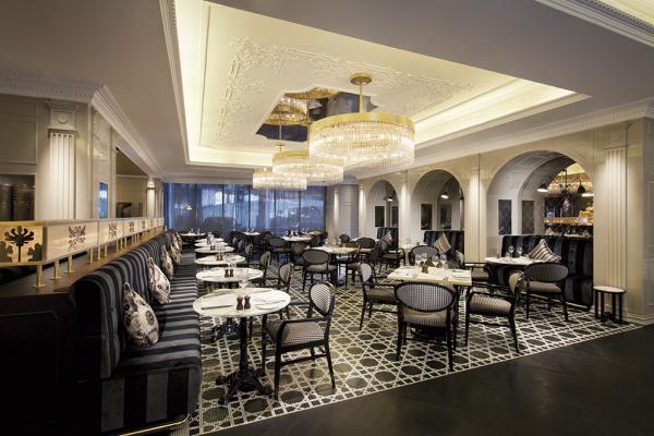 Brasserie Angelique photo