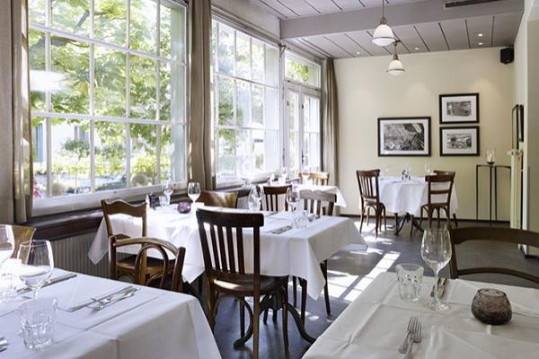Brasserie Obstberg photo