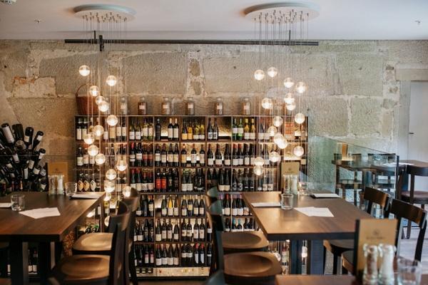Klosterli Weincafe photo