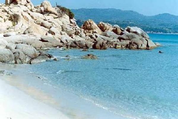 Villasimius photo
