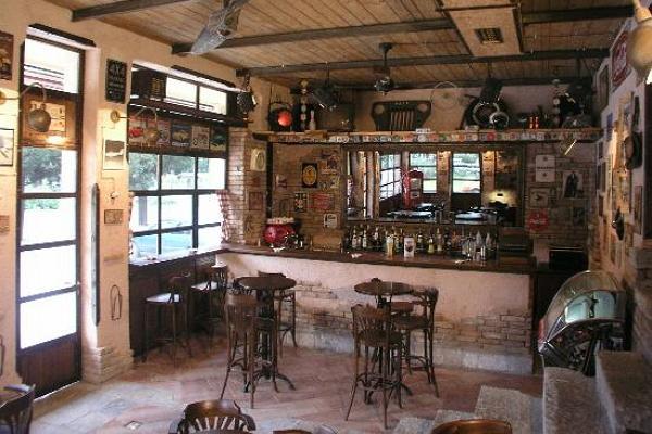 Calabria фото