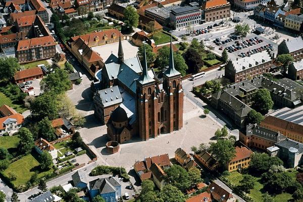 Roskilde photo