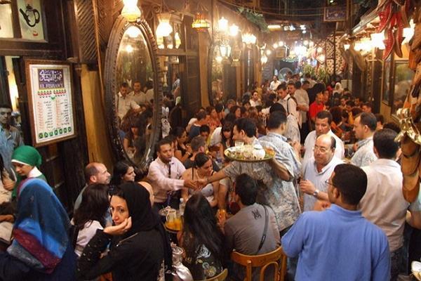 El Fishawy photo