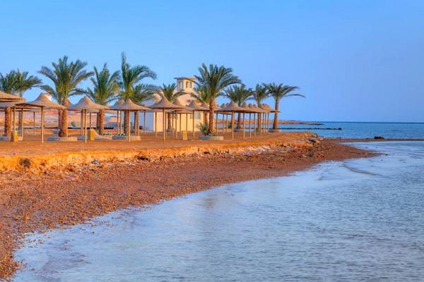 Hurghada photo