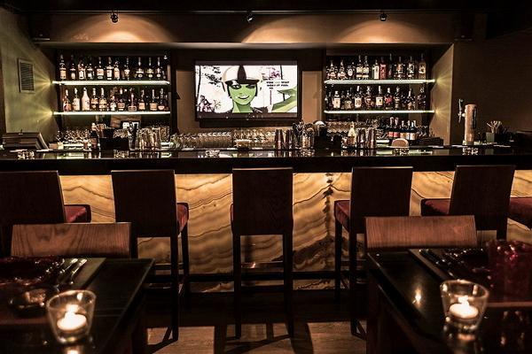Sachi Restaurant photo